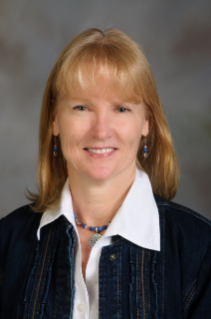 Barbara Dryman has been awarded the 2010 Virginia Tech Staff Award for Outstanding Performance in Laboratories.