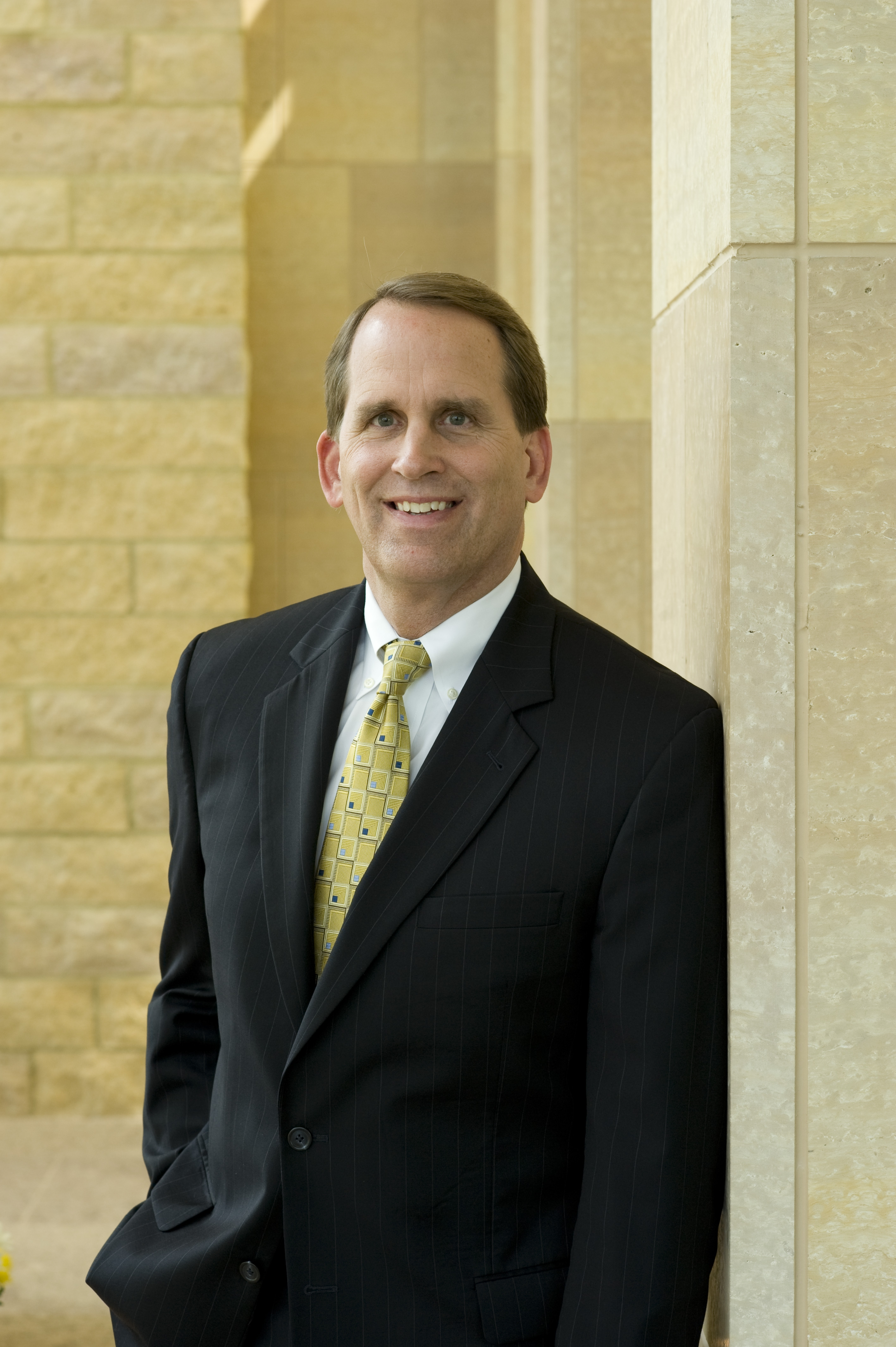 Former corporate chief ethics officer to speak at Pamplin ethics conference | Virginia Tech ...