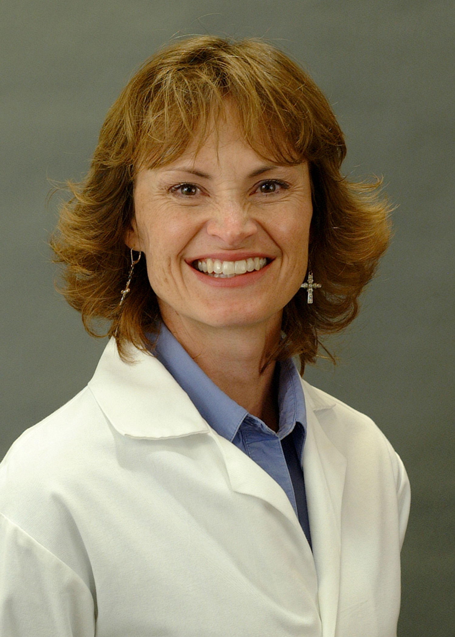 Dr Kathy Gaughan Joins Veterinary College S Small Animal