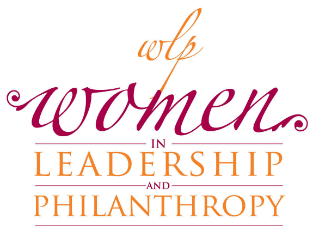 Women in Leadership and Philanthropy