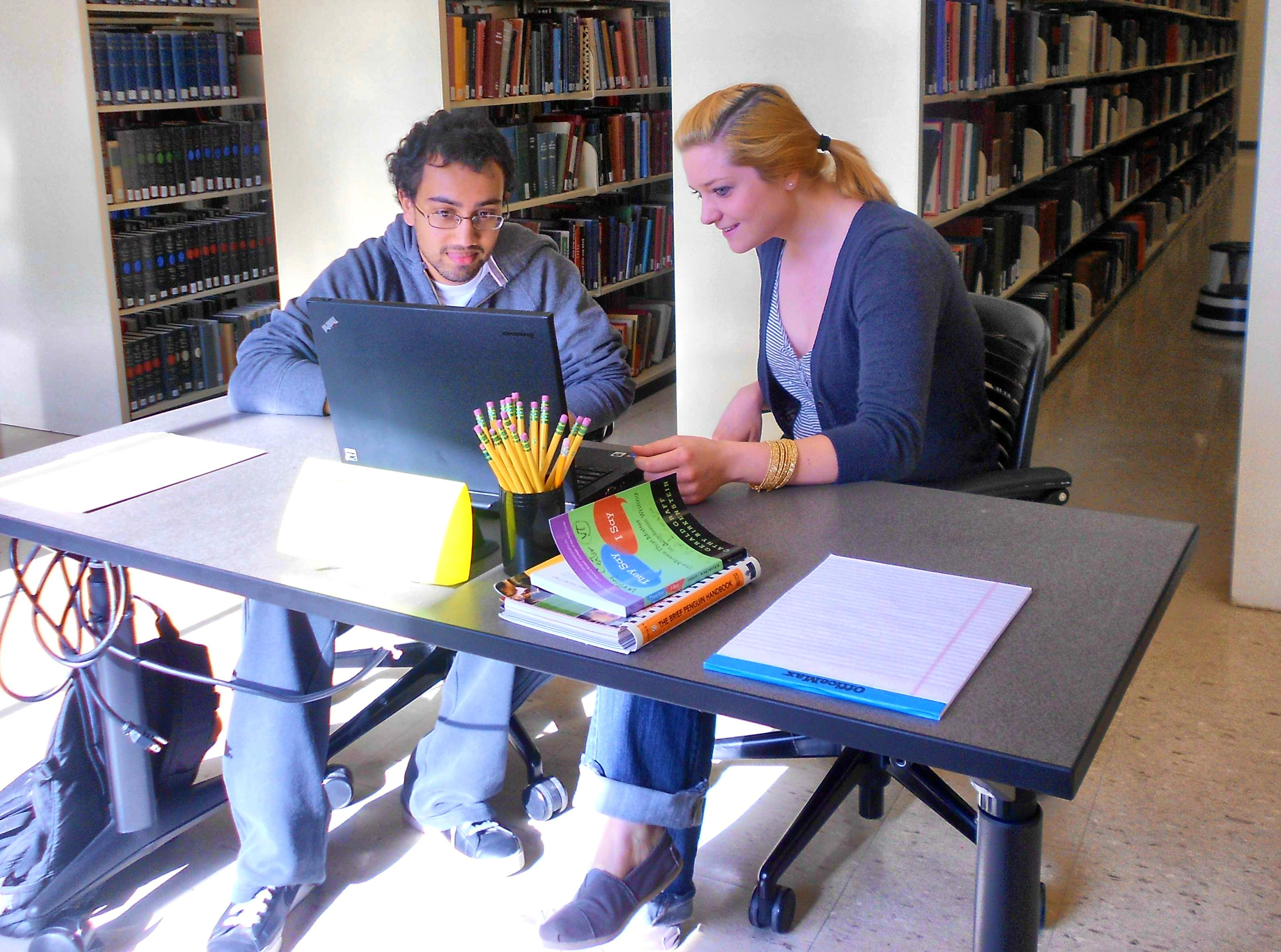 vt writing center Our tutors in vermont do more than teach math, reading and writing they  motivate kids to succeed locate a center in vermont today.