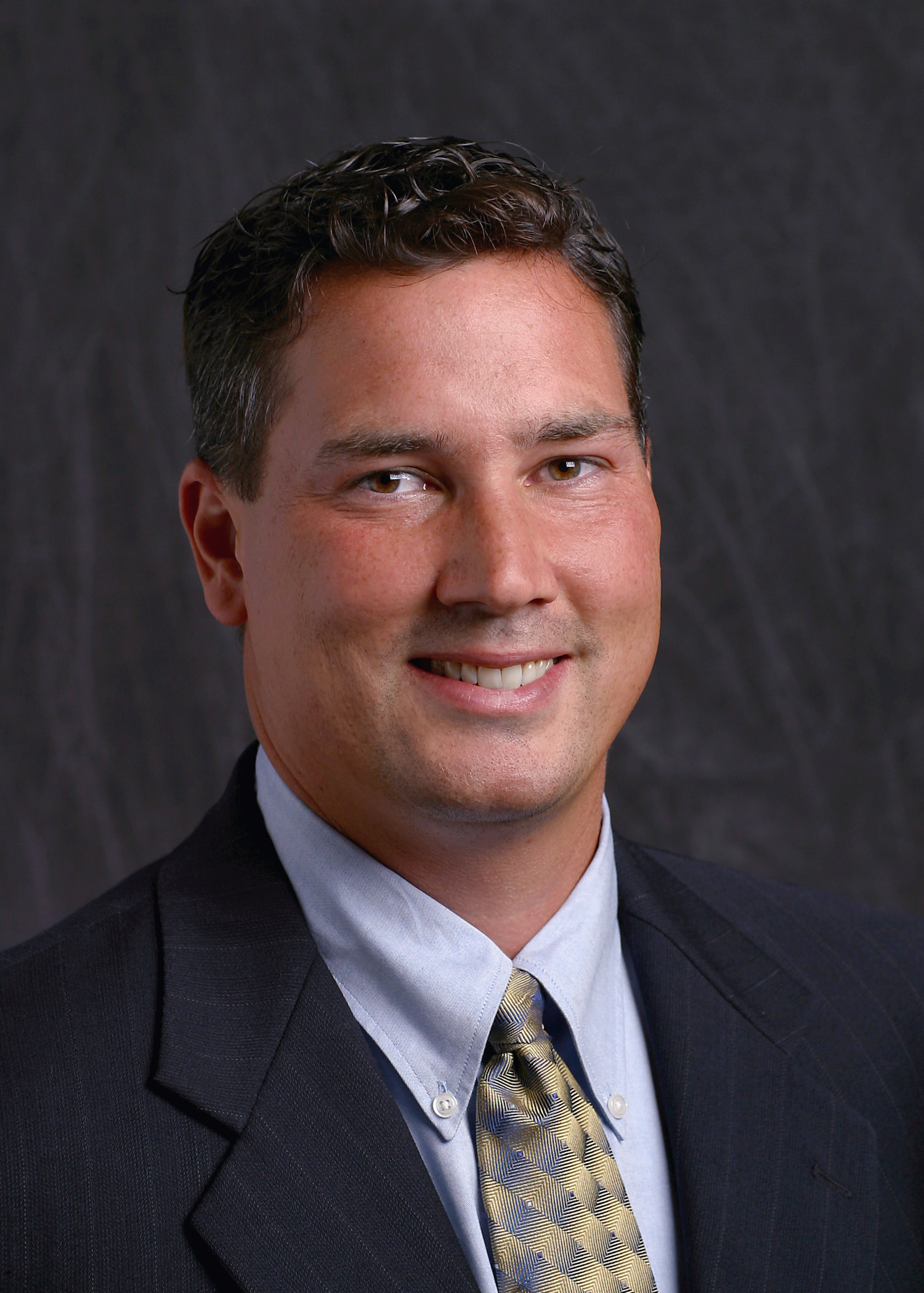 jason p  soileau named assistant vice president  office of