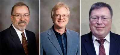 New American Physical Society Fellows