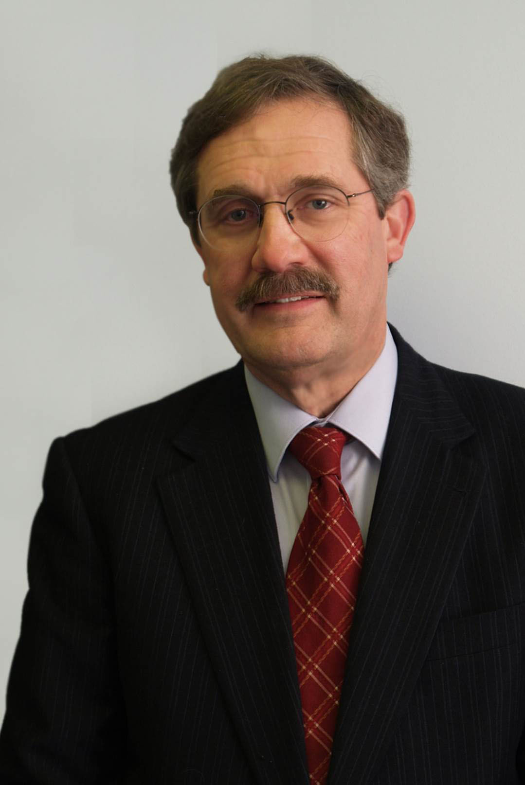 College of Engineering names John Sparks its 2014 Distinguished Alumnus | Virginia Tech Daily ...