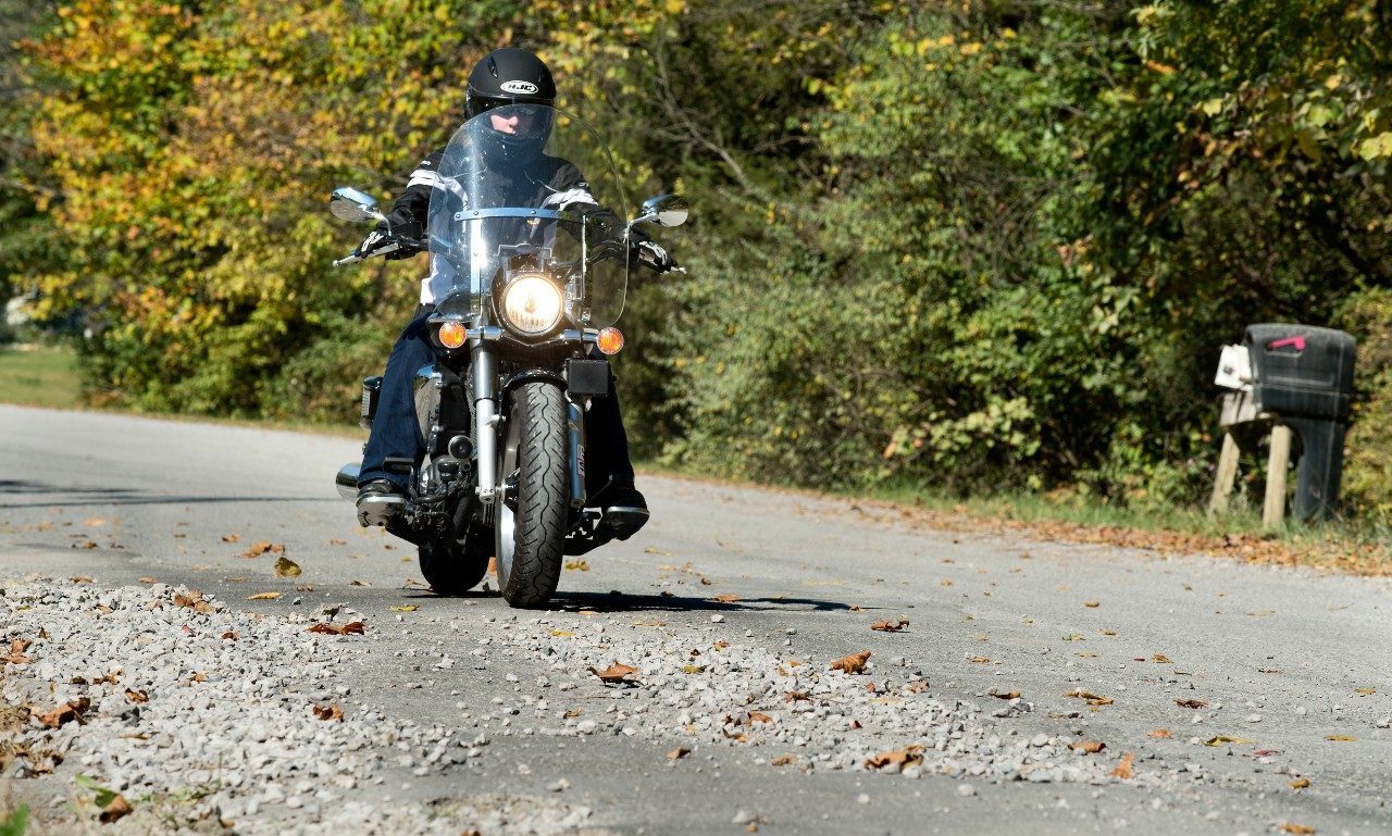 ride a motorcycle and be safe essay 10 motorcycle safety tips and expert advice for new motorcyclists and returning be safe and stay informed get started if you need to ride in the rain.