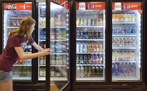 The new Healthy Beverage Index might allow consumers to make more conscientious decisions about their daily drinking habits.