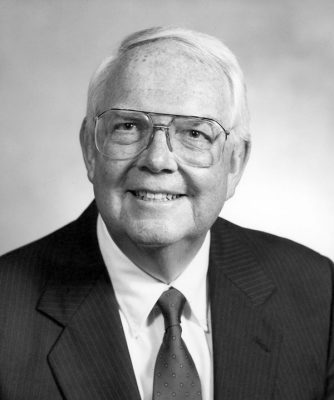 Richard H.L. Chichester III