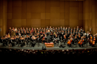 "Roanoke Symphony Orchestra, ""Holiday Pops,"" Saturday, Dec. 3, 2016, 4 p.m."